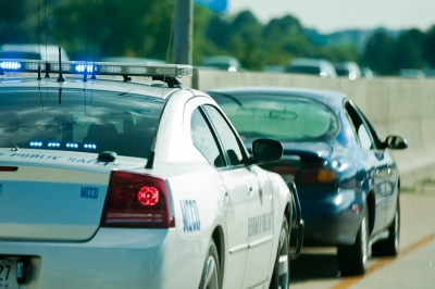 When Should You Fight a Speeding Ticket?