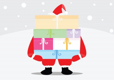 9 Tips For Success While Christmas Shopping